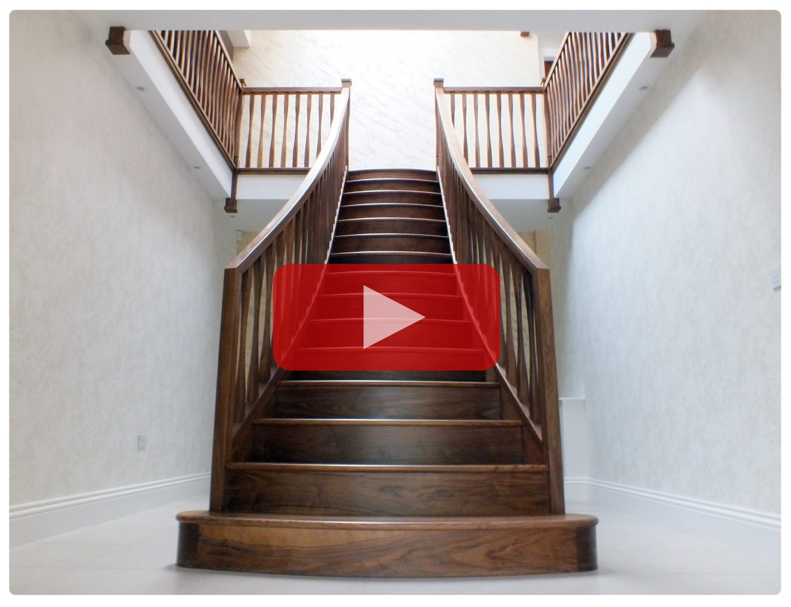 Ordinaire Staircases Gallery