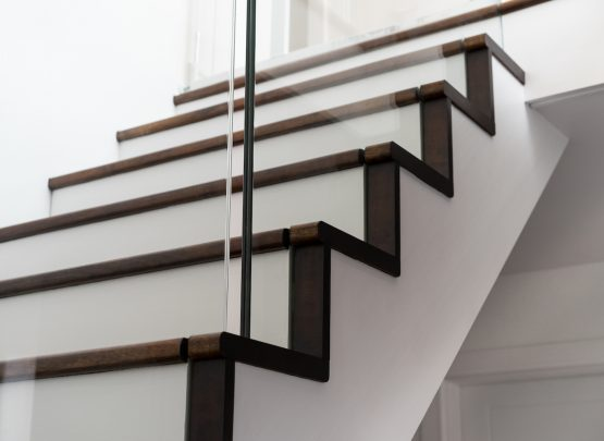 Staircase Liverpool