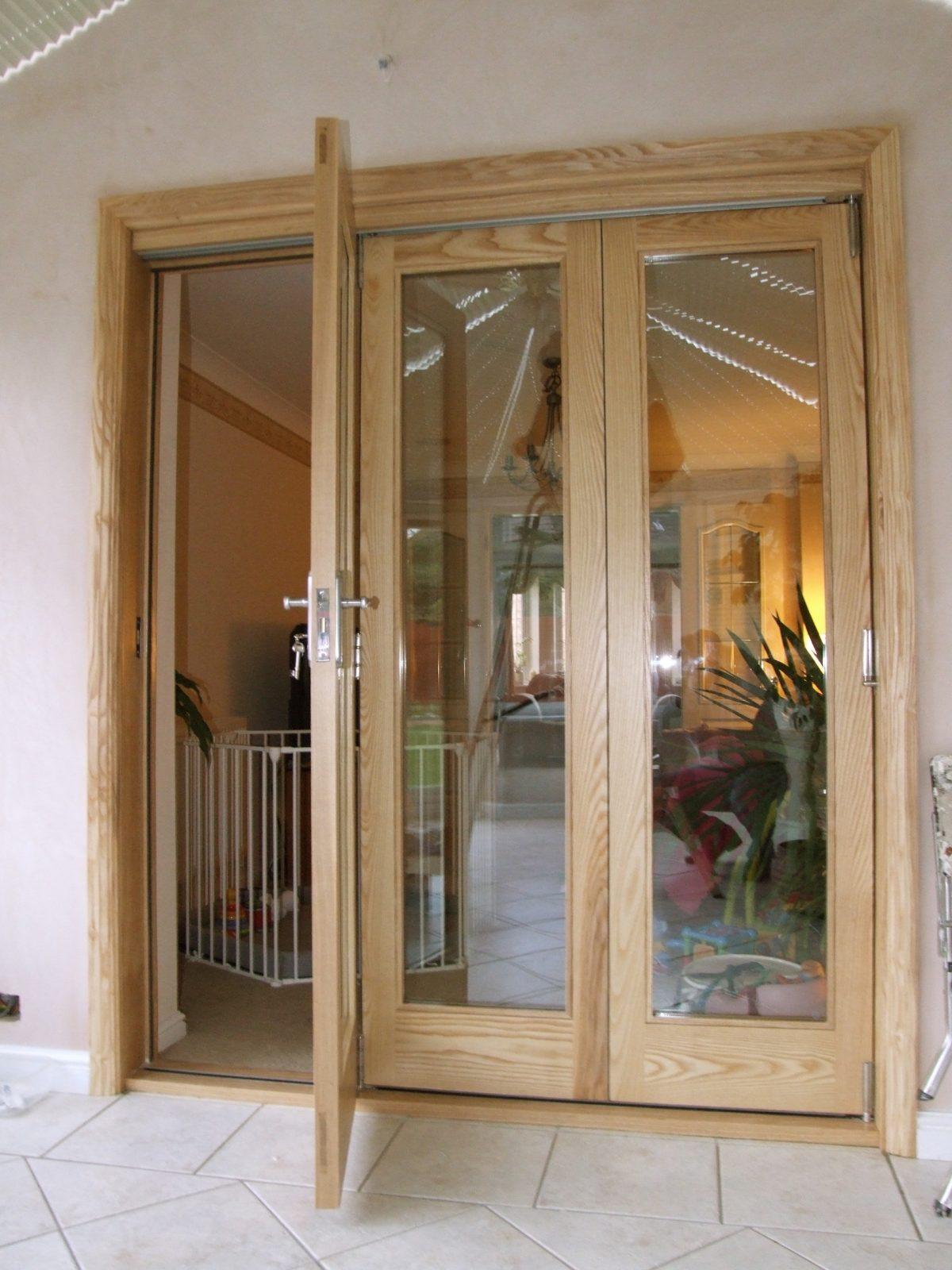 with home ideas on interior doors easylovely stylish kitchen fold bi