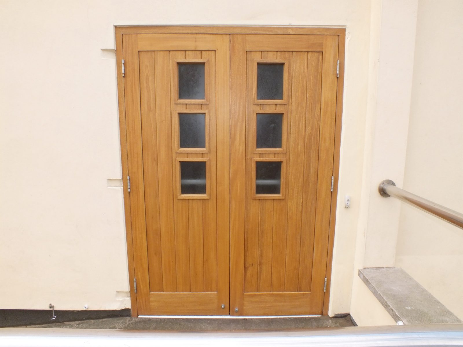 100 exterior timber doors black paint finish doors exterior